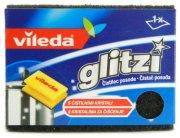 GLITZI CRYSTAL 1/1 VILEDA
