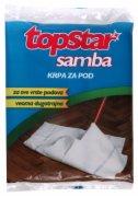KRPA ZA POD SAMBA TOP STAR