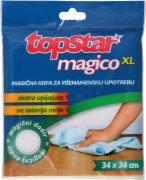 KRPA MAGICNA MAGICOTOP STAR 34x34