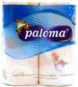 UBRUS PAPIRNI  2SL STAMPANI  2/1 PALOMA