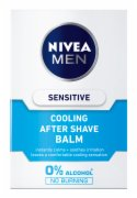 AFTER SHAVE BALZAM COOL NIVEA 100ML