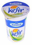 KEFIR 2,8% CASA 180G MEGGLE