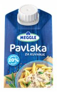 PAVLAKA ZA KUVANJE 20%MM 500ML MEGGLE