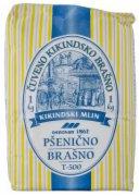 BRASNO PSENICNO TIP-500 KIKINDSKI MLIN 1