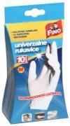 RUKAVICE UNIVERZALNE 10/1 M FINO