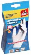 RUKAVICE UNIVERZALNE 10/1 XL FINO
