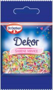 MRVICE SARENE DECOR 10G DR.OETKER