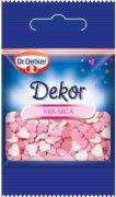 UKRAS SRCA DECOR MIX 10G DR.OETKER
