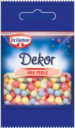 PERLE MIX DECOR 10G DR.OETKER