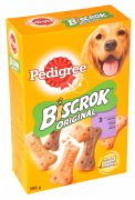 BISCROK MULTI 500G PEDIGREE