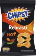 CIPS REBRASTI HOT 40G MARBO
