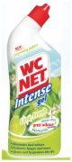 WC SANIT INTESE 750ML WC NET