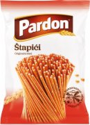 STAPICI PARDON 95G MARBO