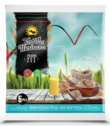TORTILLA MEXICANA FIT 390G