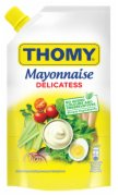 MAJONEZ 280ML DOJPAK THOMY