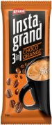KAFA INS 3U1 CHOCO ORANGE 16G GRAND