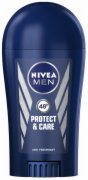 STIK  PROT&CARE MEN 40ML NIVEA