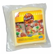 SIR BILJNI  ANALOGNI  PIZZA 400G MAMAS