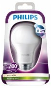 SIJALICA LED 13,5W E27 PHILIPS