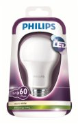 SIJALICA LED 9W E27 PHILIPS