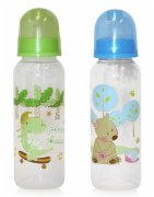 FLASICA BABY 250ML 2155 CANPOL