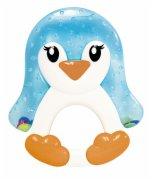 GLODALICA BABY  PINGVIN  CANPOL