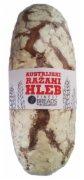 HLEB AUSTRIJSKI RAZANI 500G FINEST BREAD