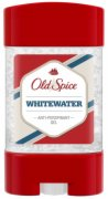 GEL AP 70ML WHITEWATER OLD SPICE