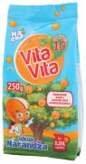 NAPITAK VITA VITA ORANGE 250G KESA
