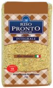 PIRINAC INTEGRALNI 1KG RISO PRONTO