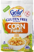 CORN FLAKES CLASSIC 300G GOLD