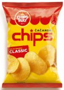 CIPS SLANI  90G CHIPS WAY
