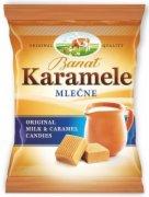 KARAMELE MLECNE 100G