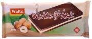 BLOK WALTZ 150G