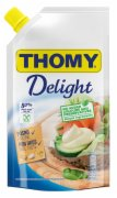 MAJONEZ THOMY DELIGHT DOYPACK 220G