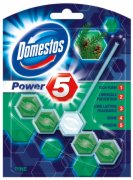 WC OSVEZ.RB POWER 5 PINE 55G DOMESTOS