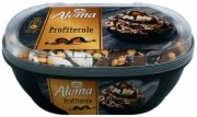 SLADOLED ALOMA PROFITEROLE 900ML