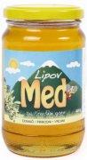MED LIPOV 480G MEPOLIS