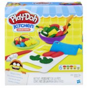IGR.PLASTELIN SHAPE N SLICE PLAYDOH