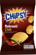 CIPS CHILI 40G MARBO