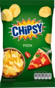 CIPS PIZZA 40G MARBO