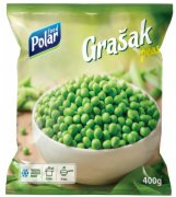 SMRZ. GRASAK 400G POLAR FOOD