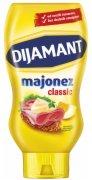 MAJONEZ  CLASSIC 470ML DIJAMANT