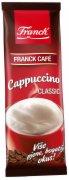 CAPPUCCINO CLASSIC 14G FRANK