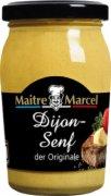 SENF DIJON 210G MAITRE MARCELL