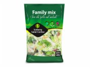FAMILY MIX 400G