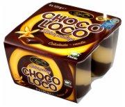 PUDING CHOCO-LOCO 4X125G