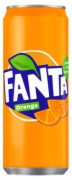 SOK FANTA ORANGE 0,33L LIMENKA