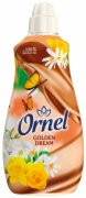 OMEKSIVAC ZA VES GOLDEN DREAM 1.8L ORNEL