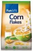 CORN FLAKES 500G FLORIDA BEL